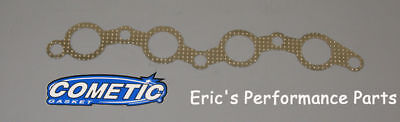 Cometic EX1011042AM Exhaust Manifold Gasket Toyota 4A-GE 4AG AE86