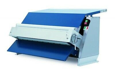 "FONDANT ICING DOUGH ROLLER SHEETER DOUGH 60cm/23"" SWEET,SUGAR,CAKE SEE VIDEO"