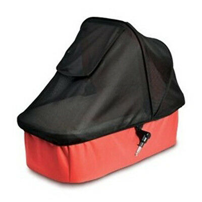 Out n About Nipper 360 Single Buggy Carrycot UV Rays Cover/Protector