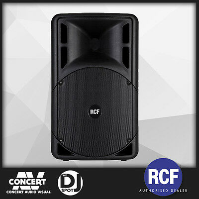"""RCF ART 312-A MK3 12"""" Active Two-Way Speaker"""