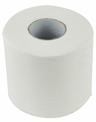 White 2-Ply 450-Sheets Per Roll Toilet Paper Bulk Packaged, 12 Rolls