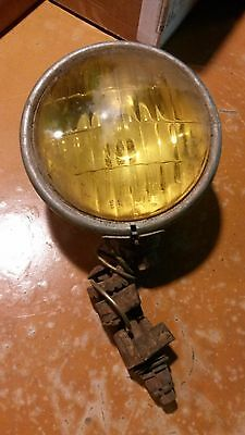 Headlight Model A Ford T Head Light USED Antique Vintage Car Auto Parts