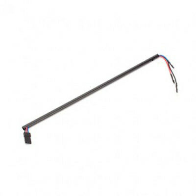 Blade Tail Boom w/ Tail Motor Wires 200 SR X BLH2015 BLADE