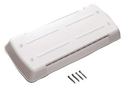 Polar White Direct Replacement Dometic Refrigerator New