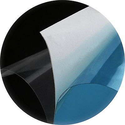 """2 x 3M 8815 Thermally Conductive Adhesive Tape - 1""""x 1"""" 25mm x 25mm"""