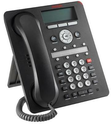 Avaya 1608 IP Phone for IP Office B GRADE