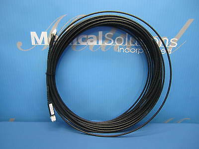 Stryker Fiber Optic Cable Dom 0100-224-469