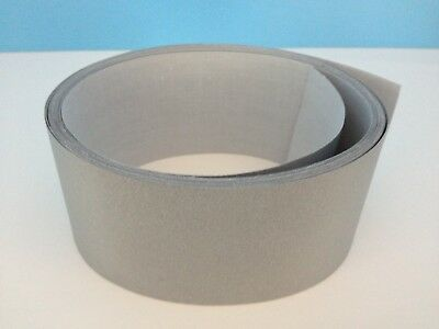 "Reflective SEW ON SOLAS Coast Guard Tape  2"" x 10 ft"
