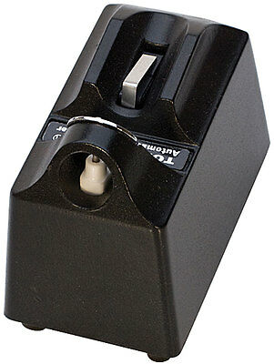 Torch Mate Electric Lighter
