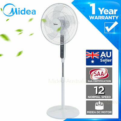 Outdoors Military Liquid Filled Compass Survival Alloy Travel Hiking Camping