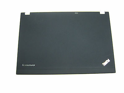 New Original LCD Rear Cover Top Lid Cover for Lenovo Thinkpad X230 X230i 04W6895