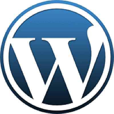 Unlimited Website Hosting for 5 Years, Everything You Need, Just Add Your Domain