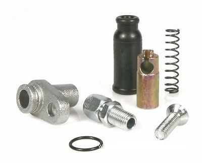 5300300_78 Kit Modifica Starter Aria A Filo Carburatore Dell´orto Phbe-Phbh-Phbl