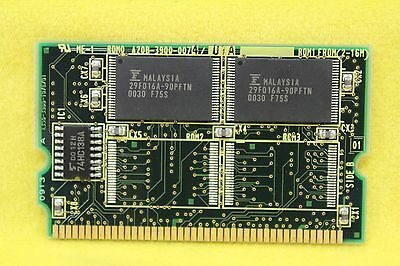 FANUC A20B-3900-0074  PCB - NEW out of box