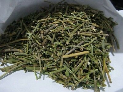 Ma Huang 200g grams - Plant Twigs Stem