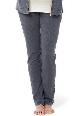 NEW - Noppies - Emily Lounge Pants in Shadow - Maternity Pants