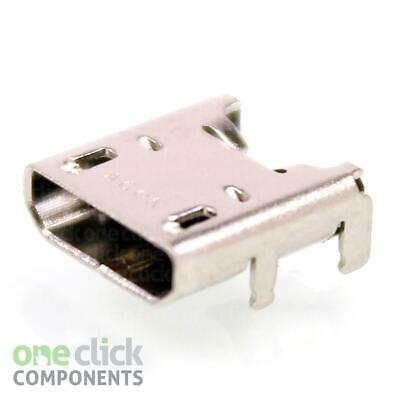 GENUINE New Acer ICONIA A3-A10 Micro USB DC Charging Socket Port Connector A3