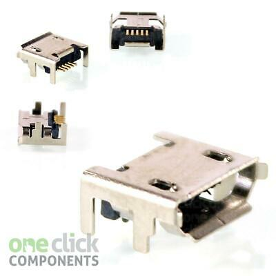 New LENOVO MIIX 10 Replacement Micro USB DC Charging Socket Port Connector