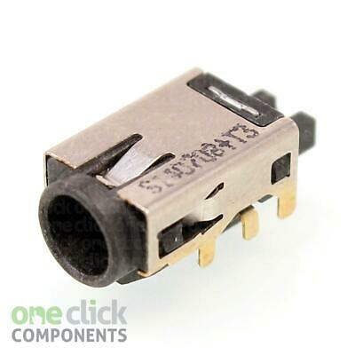 GENUINE Asus F553MA K553MA X453MA X553MA Power DC Jack Socket Connector Port