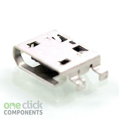 New Acer ICONIA B1-730 Micro USB DC Charging Socket Port Connector | B1 730 HD