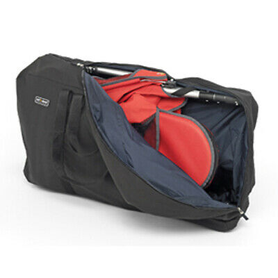 Out N About Nipper 360 Single Travel/Flying/Storage Buggy Pushchair Carry Bag