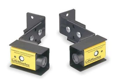 LiftMaster CPS-U Protector system for logic control (Photo eye)