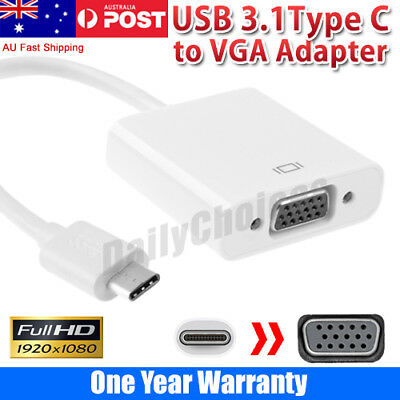 HDMI Male To 2 HDMI Female 1 In 2 Out Splitter Cable Adapter Converter GT