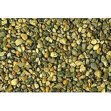 PET-591982 Aquatic Roman Gravel Natural Lakeland (2kg)