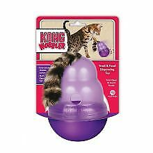 PET-963802 Kong Cat Wobbler
