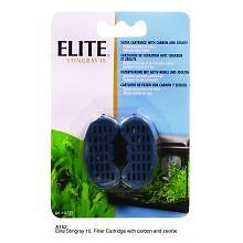 PET-581206 Elite Stingray Carbon 10