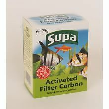 PET-583673 Supa Activated Carbon (Small)