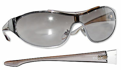 Alicia Keys Christian Dior Sunglasses Worn During Conce