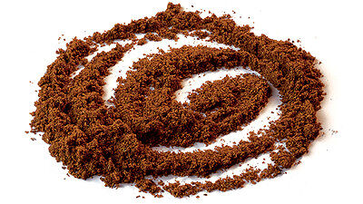 Premium Quality Garam Masala Powder | Spices Blend | Direct from India