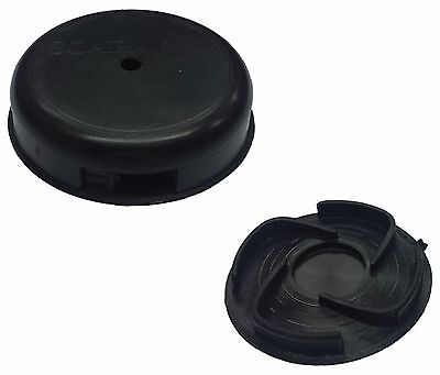 ANT KILLING BAIT STATIONS READY TO USE (Easy To Refill)