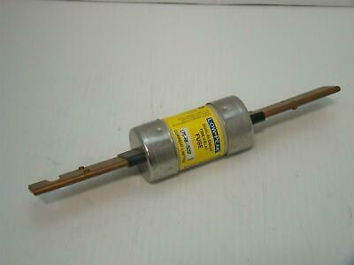 Low Peak Dual Element Time Delay Fuse LPS-RK-150SP