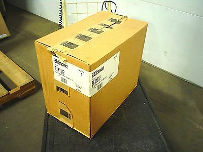 Electromate/Rittal EFK1212 floor stand kit  - New - 60 day warranty