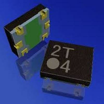 1PC MGA-86576 1.5-8GHz Low Noise GaAs MMIC Amplifiers
