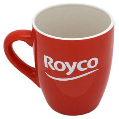 Royco Tasse Suppe Kaffee Tee 300 ml