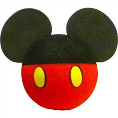 Mickey Mouse Antenna Toppers