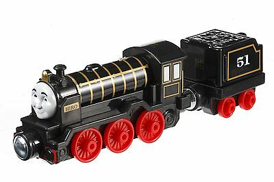 Take N Play ~ Hiro ~ Thomas & Friends Die-cast Engine