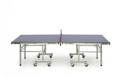 Killerspin MyT7 ClubPro Table Tennis Table - Blue