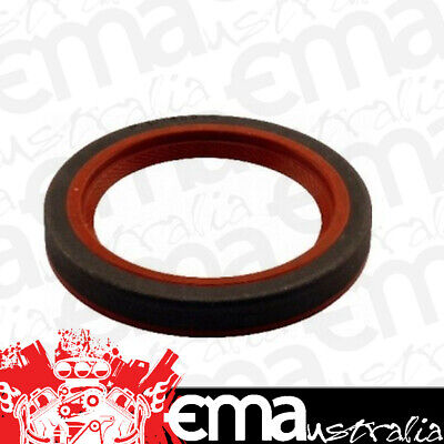 Hughes Front Pump Seal Ht47526 Suit Ford C4 Transmission