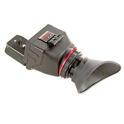 "Kamerar QV-1 M LCD Viewfinder GH3 /GH4 mit 3"" – 3,2"" Display Micro Four Third"