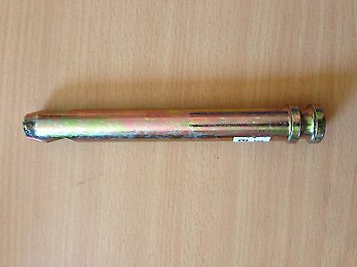 """Tractor Imperial Clevis Pin 3/4""""x 4 3/4"""" (120mm)"""