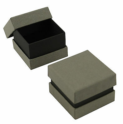 Ring Boxes Gift Display Jewellery Storage Boxes Wholesale Boxes Packaging
