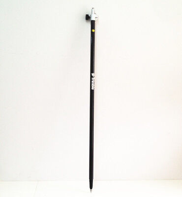 NEW Trimble Telescopic Carbon Fibre GPS RTK Pole 2.45M RTK POLE