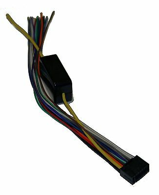 jensen vm9213 wiring harness diagram jensen image jensen vm9215bt wiring diagram jensen auto wiring diagram schematic on jensen vm9213 wiring harness diagram