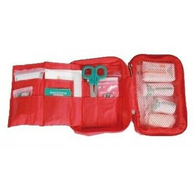 Protector Travel First Aid Kit C Compliant