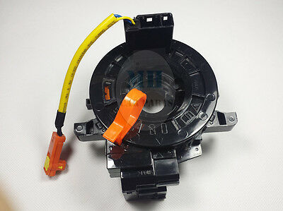 New Spiral Cable Clock Spring Airbag 84306-0K050 For Toyota Hilux Vigo Innova