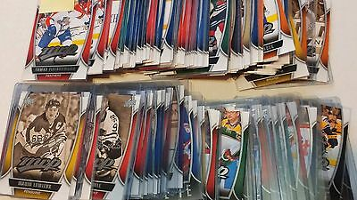 2013-14 13/14 13-14 Upper Deck UD MVP UPick Retired RC Rookie From List Lot